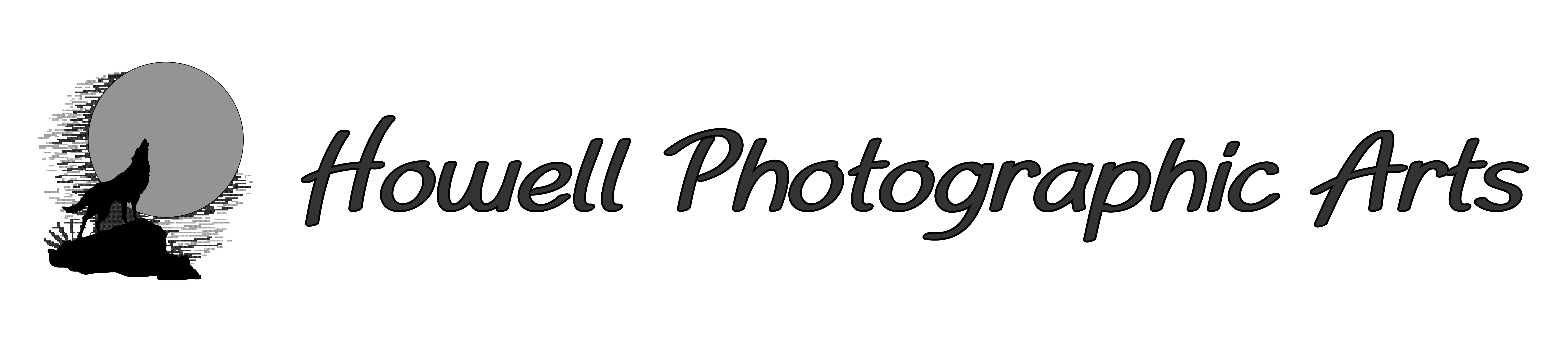Howell Photographic Arts
